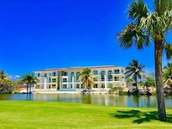 Bienes raíces inmobiliario apartamentos condominio venta cocotal palma real bavaro punta cana república dominicana epic real estate