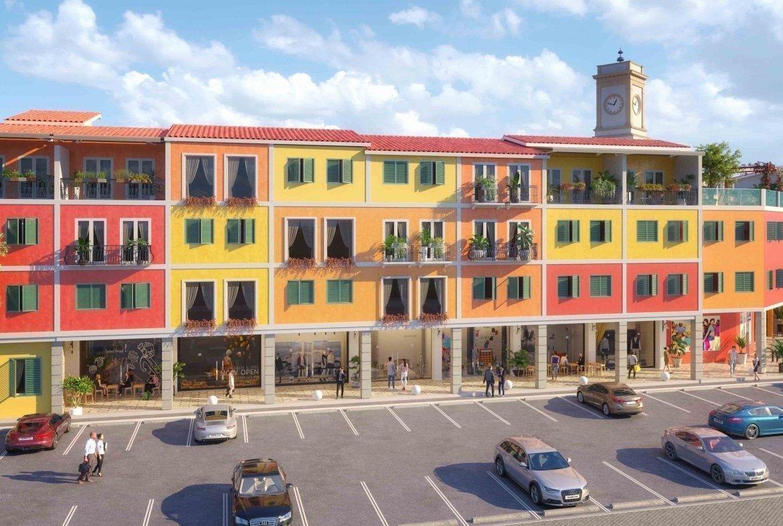apartamentos condos bienes raíces cocotal bavaro punta cana venta republica dominicana propiedades golf playa