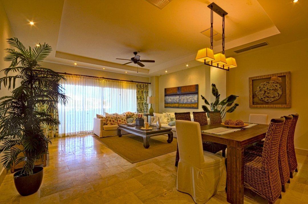 Venta Apartamento Condominio condo playa marina cap cana punta cana epic bienes raices aquamarina real estate