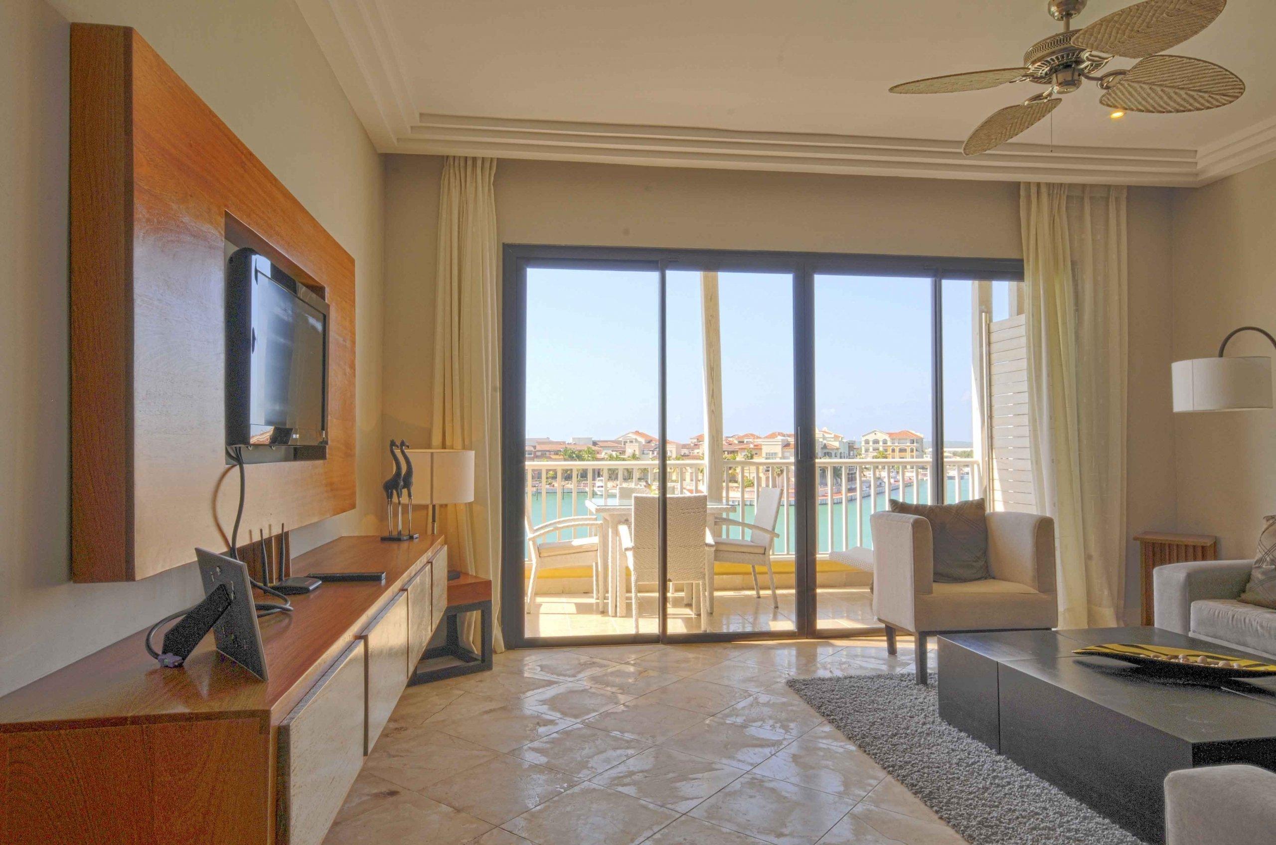 Bienes Raíces Cap Cana punta cana venta apartamentos condominios condo vista marina playa golf epic real estate república dominicana