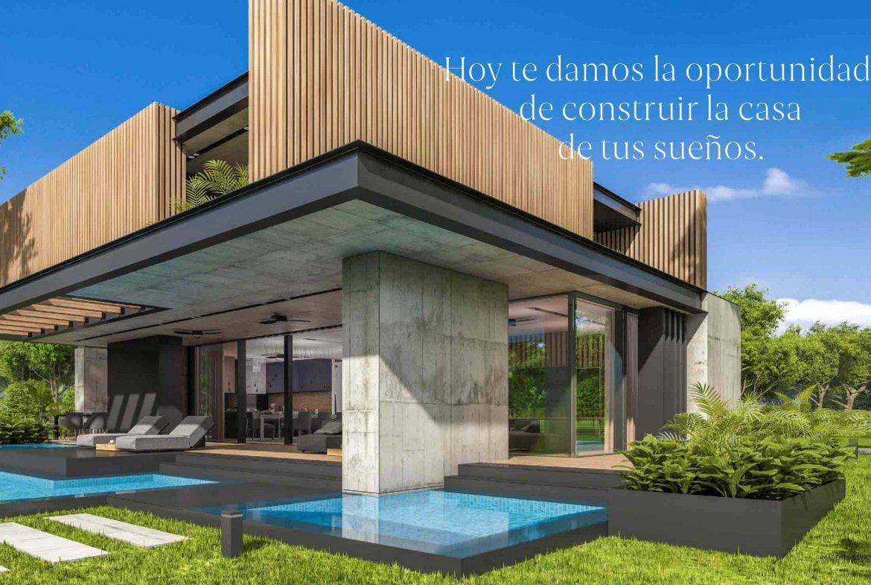 Caleton Bienes Raices Lotes Solares venta punta cana cap cana Epic Real Estate